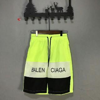バレンシアガ(Balenciaga)のBalenciaga ショートパンツ 新品 (ショートパンツ)