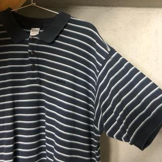 パタゴニア(patagonia)のPatagonia ポロシャツ No.004(ポロシャツ)