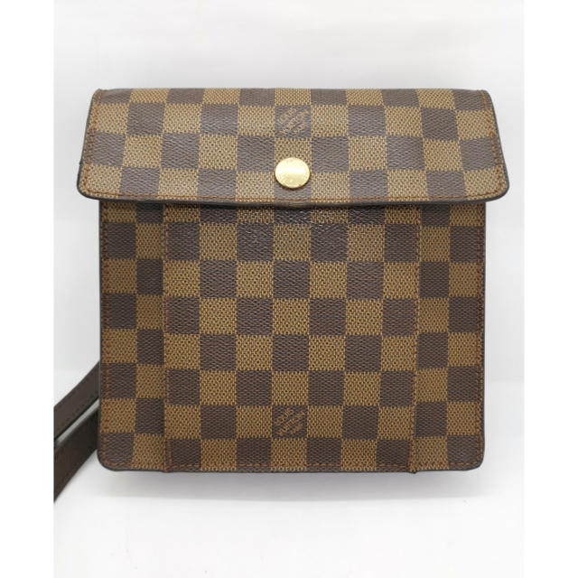 guess 時計 激安 twitter 、 LOUIS VUITTON - LOUIS VUITTON ルイ ヴィトン ピムリコ ダミエエベヌ バッグの通販 by MAU|ルイヴィトンならラクマ
