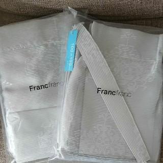 フランフラン(Francfranc)のフランフランカーテン レースカーテン(レースカーテン)