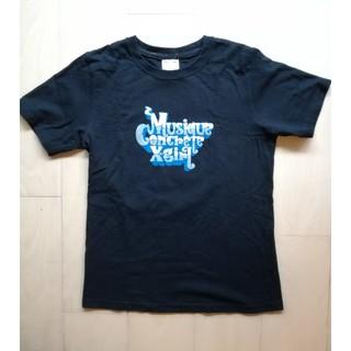 エックスガール(X-girl)のXガール Tシャツ(Tシャツ(半袖/袖なし))