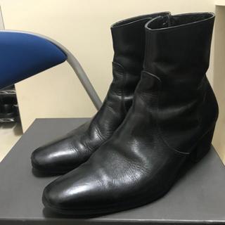 ラッドミュージシャン(LAD MUSICIAN)のLAD MUSICIAN ブーツ(ブーツ)