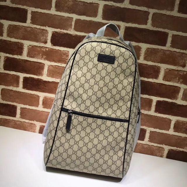 Gucci - gucci保管未使用バッグバッグの通販 by 小輪's shop|グッチならラクマ