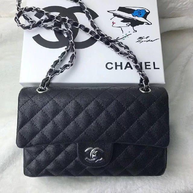バッグ 激安 メンズ 40代 - CHANEL - 超美品 ショルダーバッグの通販 by maruちゃん's shop|シャネルならラクマ