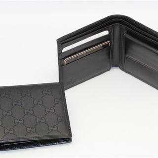 ディーゼル(DIESEL)の財布 二つ折り財布 2種類(折り財布)