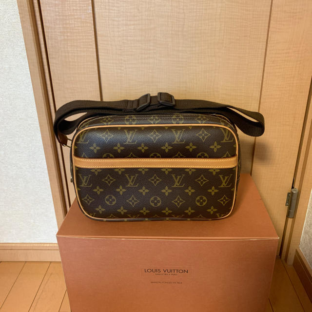 LOUIS VUITTON - ルイヴィトンの通販 by sena|ルイヴィトンならラクマ