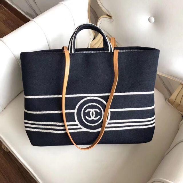 CHANEL - Chanel ショルダーバッグの通販 by  亜弓 shop|シャネルならラクマ