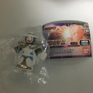 バンダイ(BANDAI)のキンケシ12 サイコマンカラーVer.(その他)