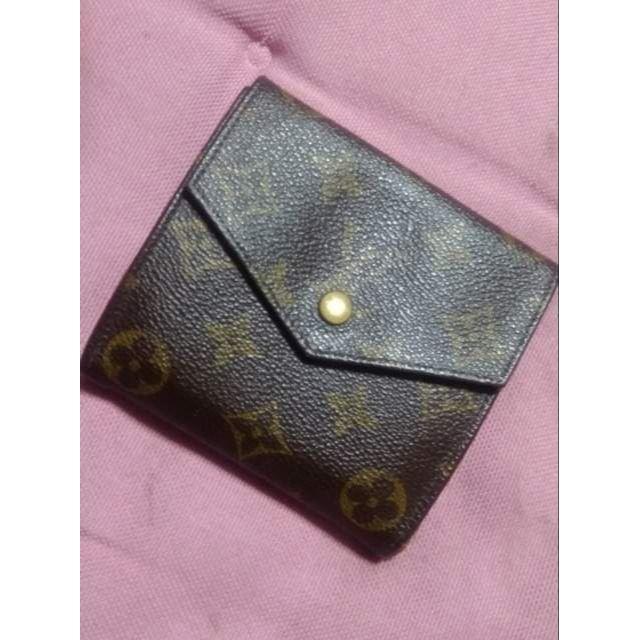 ブランド 財布 激安 理由 - Gucci - ヴィトンダブルホック~の通販 by rina 's shop💖|グッチならラクマ