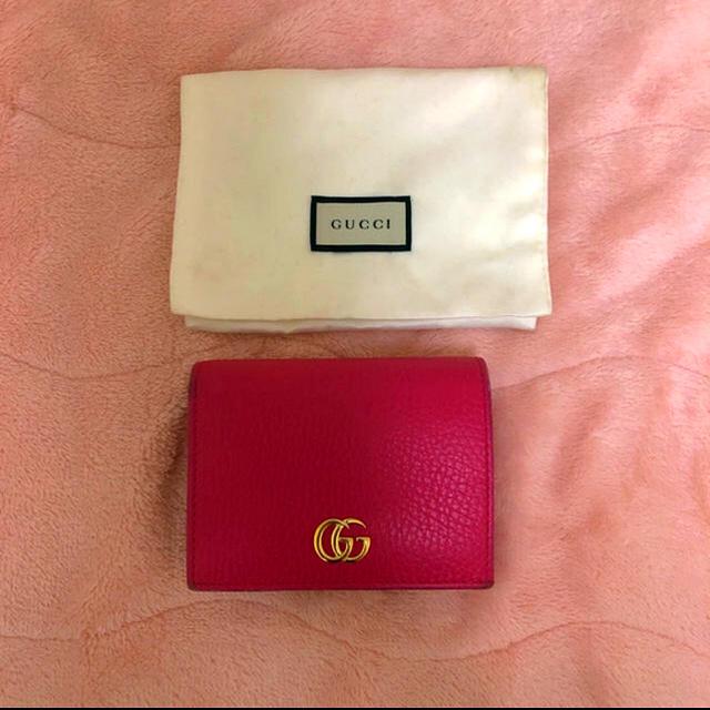 スーパーコピー 時計 届く夢占い / Gucci - グッチ 財布 プチ マーモントの通販 by Haru's Shop *   |グッチならラクマ