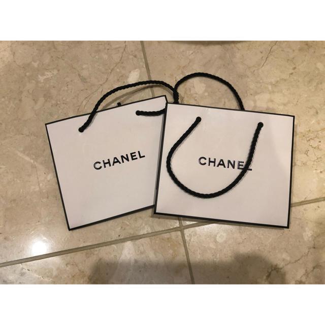 エルメス バッグ 偽物 見分け方 | CHANEL - CHANEL 袋の通販 by coco's shop|シャネルならラクマ