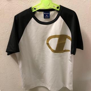 チャンピオン(Champion)のチャンピオン半袖Tシャツ⭐️サイズ150(Tシャツ/カットソー)