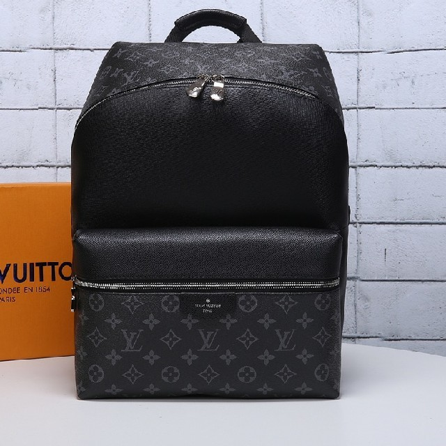 LOUIS VUITTON - ✨✨✨超人気美品✨✨リュックバッグ   ルイヴィトンの通販 by アイリ's shop|ルイヴィトンならラクマ