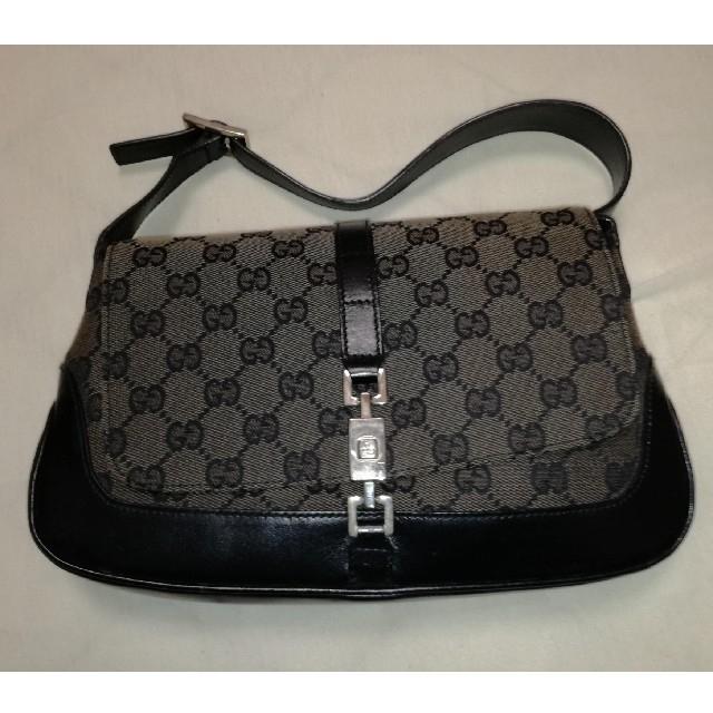 ジバンシー バッグ 激安ブランド - Gucci - グッチ バッグの通販 by アクイシモ's shop|グッチならラクマ