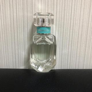 Tiffany & Co. - ティファニー オードパルファム 30ml