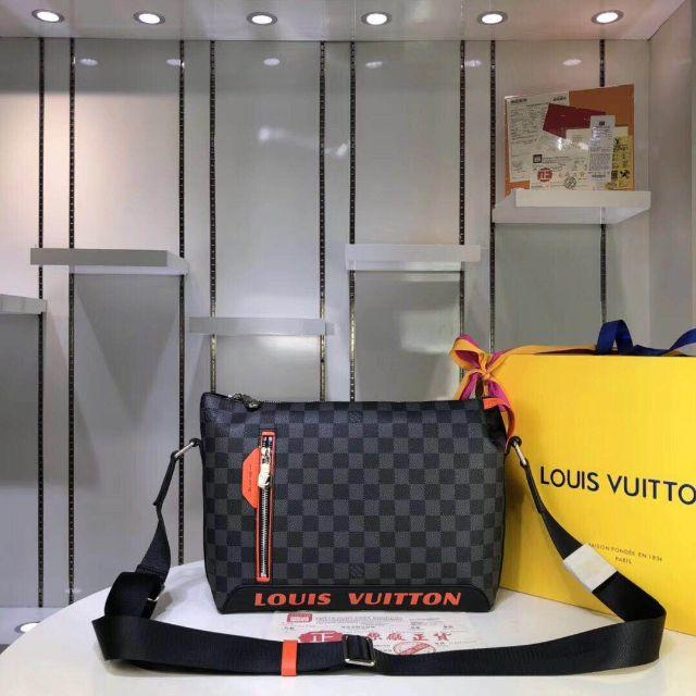 LOUIS VUITTON - LVの通販 by イデ's shop|ルイヴィトンならラクマ