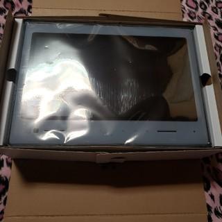 エーユー(au)のPHOTO-U TV(テレビ)