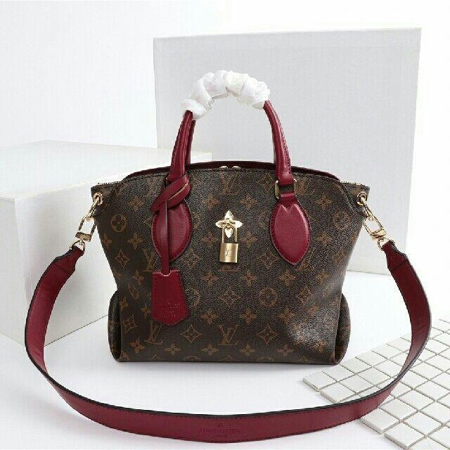 outdoor バッグ 激安楽天 | LOUIS VUITTON - LOUIS VUITTON トートバッグの通販 by uiuiui's shop|ルイヴィトンならラクマ