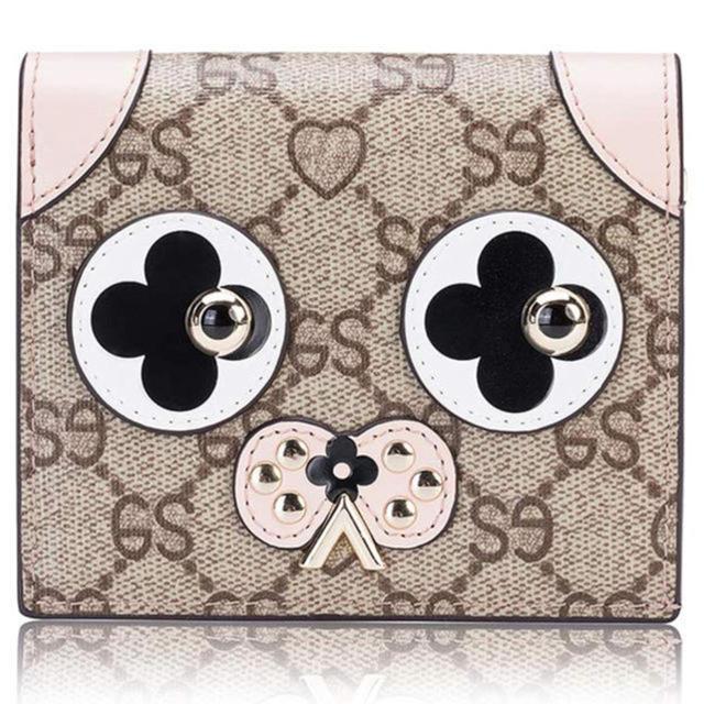 ディオール バッグ 偽物 ugg / Gucci - GUCCI 財布の通販 by ブルーダック's shop|グッチならラクマ