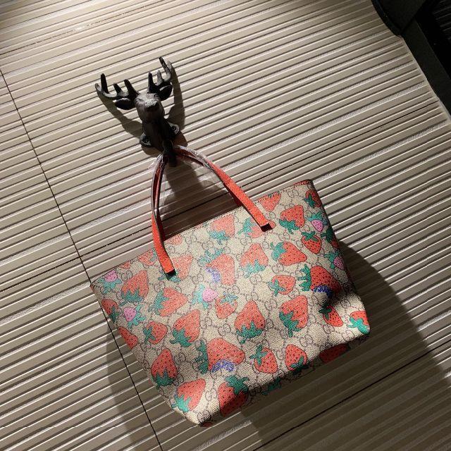 ペラフィネ 財布 偽物 ufoキャッチャー | Gucci - GUCCI ヒグチユウコ チルドレントートバッグの通販 by ケア's shop|グッチならラクマ