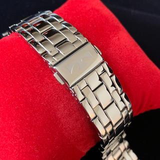 0838638103 テクノス 時計(メンズ)の通販 300点以上 | TECHNOSのメンズを買うならラクマ