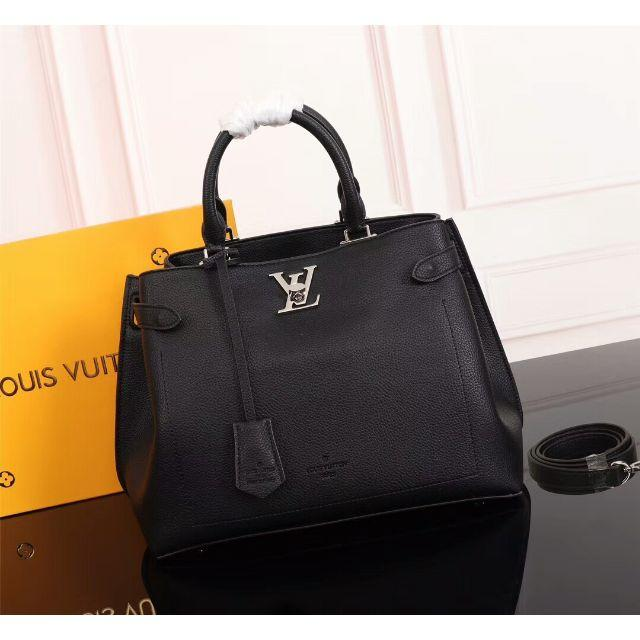 LOUIS VUITTON - Louis Vuitton M537730 ショルダーバッグ ルイヴィトンバッグの通販 by ykuiuo's shop|ルイヴィトンならラクマ