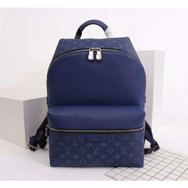 LOUIS VUITTON - ルイヴィトン 新作 バックパック  Louis vuitton  リュックの通販 by casd's shop|ルイヴィトンならラクマ