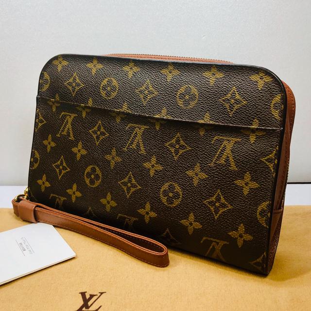 LOUIS VUITTON - ❤️極美品❤️の通販 by 美品 ブランド's shop|ルイヴィトンならラクマ