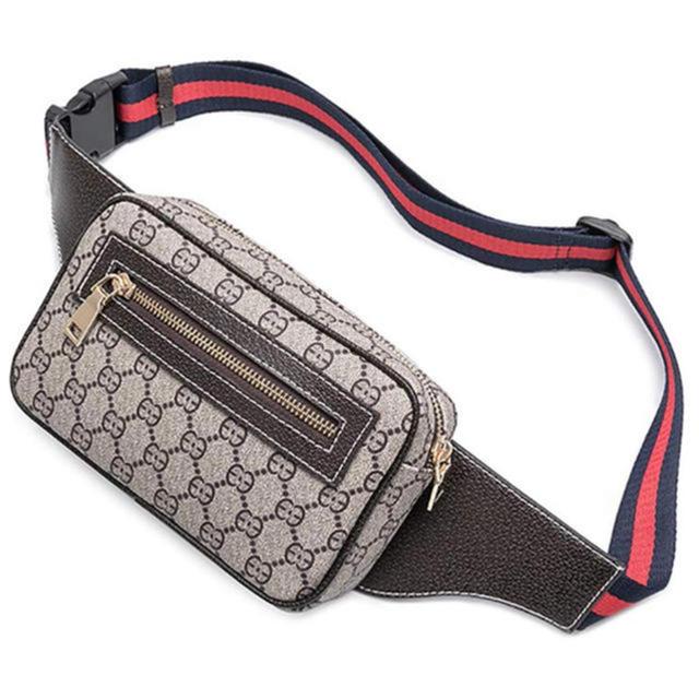 ルイヴィトン 財布 偽物 激安 - Gucci - GUCCI ボディーバッグの通販 by ブルーダック's shop|グッチならラクマ