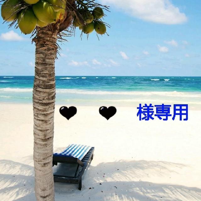 香港 時計 レプリカ大阪 、 LOUIS VUITTON - トートバッグの通販 by なおえり's shop|ルイヴィトンならラクマ