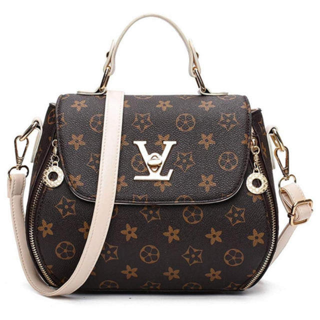bel air 時計 偽物買取 / LOUIS VUITTON - LOUIS VUITTON ショルダーバッグの通販 by ブルーダック's shop|ルイヴィトンならラクマ