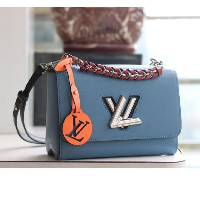 バッグ 激安 ブランドバッグ | LOUIS VUITTON - ルイヴィトン ショルダーバッグの通販 by jrtjtr's shop|ルイヴィトンならラクマ