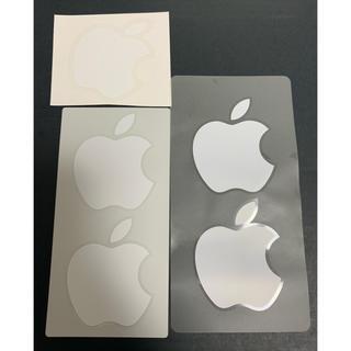 Apple ステッカー  シール