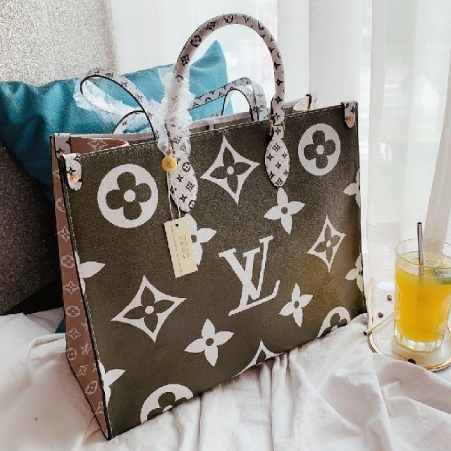 victorinox バッグ 偽物激安 / LOUIS VUITTON - ハンドバッグ   クロスボディバッグの通販 by e's shop|ルイヴィトンならラクマ