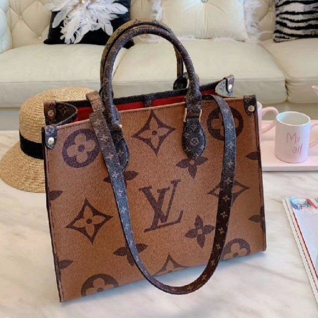 LOUIS VUITTON - ハンドバッグ   クロスボディバッグの通販 by e's shop|ルイヴィトンならラクマ