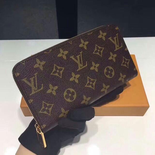 トリーバーチ バッグ 激安通販店舗 | LOUIS VUITTON - Louis Vuitton レディース 長財布 の通販 by るりふ's shop|ルイヴィトンならラクマ