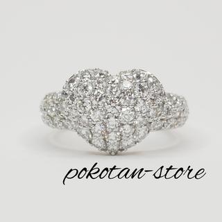 ポンテヴェキオ(PonteVecchio)のParis様専用(リング(指輪))
