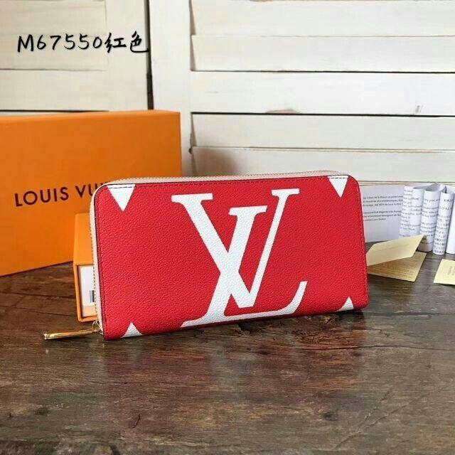 gucci 偽物 バッグ xs 、 LOUIS VUITTON - 19SS 最新モデル LOUIS VUITTON 長財布  女性適用  牛本革の通販 by ユリコ's shop|ルイヴィトンならラクマ