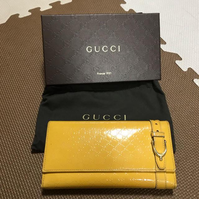 ドルガバ 偽物 バッグ / Gucci - GUCCI グッチ 長財布 の通販 by メイ's shop|グッチならラクマ