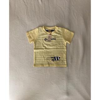 プティマイン(petit main)のプティマイン カットソー(Tシャツ/カットソー)