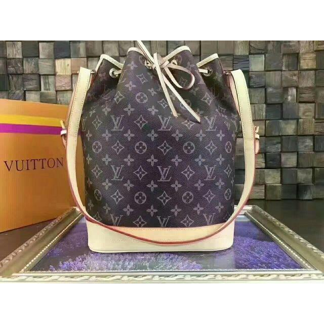 LOUIS VUITTON - 値下げ新品ルイヴィトンショルダーバッグ肩がけバッグLOUIS VUITTONの通販 by PU's shop|ルイヴィトンならラクマ