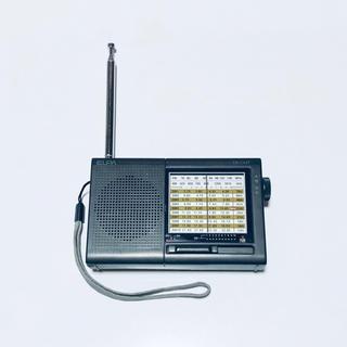 エルパ(ELPA)のELPA ラジオ ER-C54T(ラジオ)