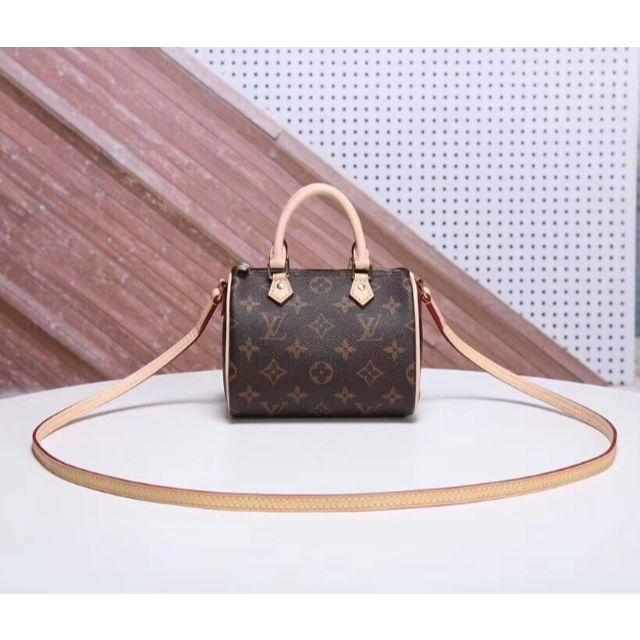 LOUIS VUITTON - Louis Vuitton  ショルダーバッグ ルイヴィトン バケットバッグの通販 by アヤミ's shop|ルイヴィトンならラクマ