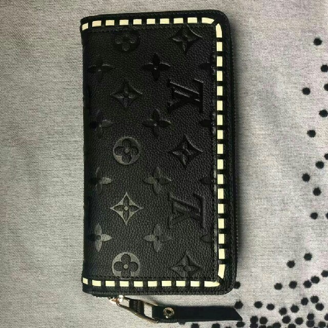 LOUIS VUITTON - 超人気! LOUIS VUITTON ルイヴィトン 長財布 即購入大歓迎ですの通販 by だりつゆ's shop|ルイヴィトンならラクマ