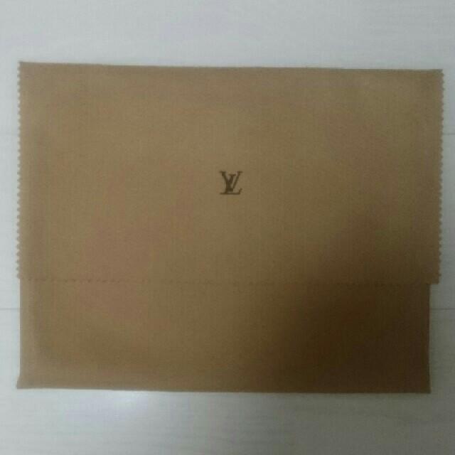 LOUIS VUITTON - ルイヴィトン ショップ袋の通販 by T♡K|ルイヴィトンならラクマ