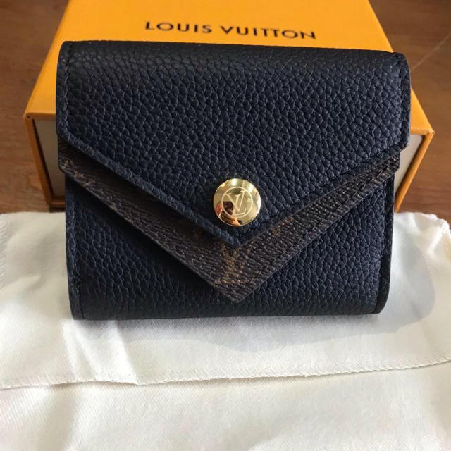 LOUIS VUITTON - ルイヴィトン 財布の通販 by 璃子|ルイヴィトンならラクマ