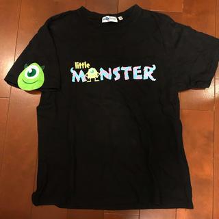 保育士Tシャツ(Tシャツ(半袖/袖なし))