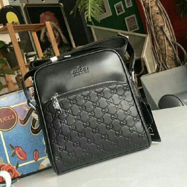 ピンキーアンドダイアン バッグ 激安代引き - Gucci - Gucciショルダーバッグの通販 by notice_6511's shop|グッチならラクマ