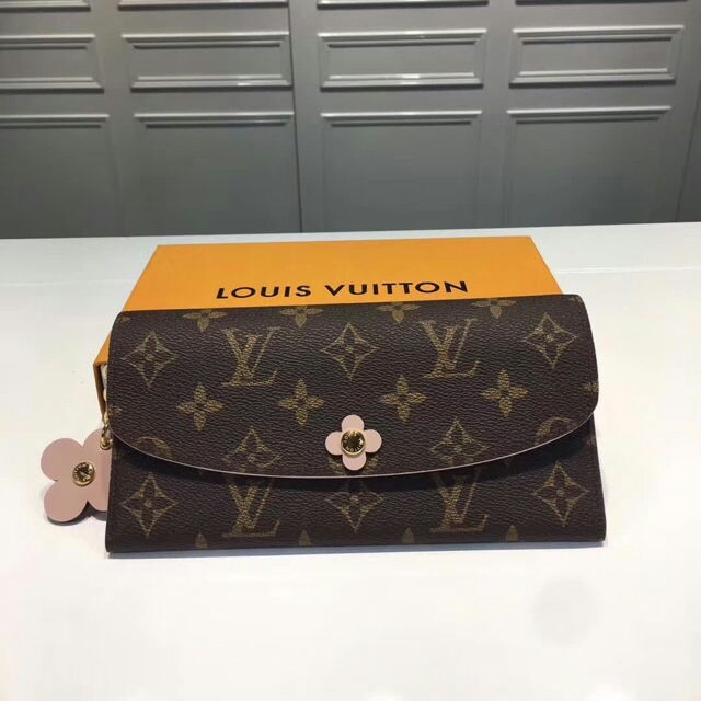 LOUIS VUITTON - 超人気! Louis Vuitton レディース 財布の通販 by あるん's shop|ルイヴィトンならラクマ