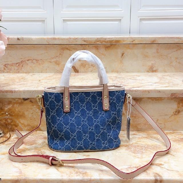 プラダ 財布 ブランド - Gucci - Gucci       グッチ    ショルダーバッグの通販 by コムラ 's shop|グッチならラクマ